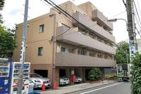 【秋割】◇アットイン大井町1