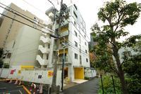 【秋割】アットイン渋谷2-1