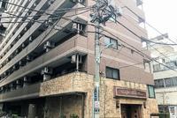 【夏割】アットイン日本橋10