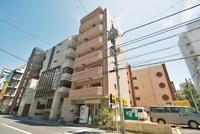 【夏割】アットイン錦糸町7