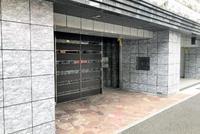 【秋割】アットイン横浜8