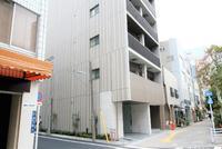 アットイン浅草蔵前1-1