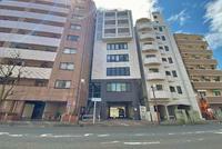 【ロング割】アットイン町田6-2