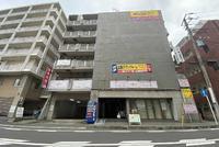 【ロング割】アットイン横須賀2