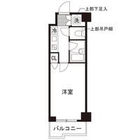 【スペシャルSALE】アットイン大塚9間取図