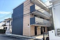 【ロング割】アットイン本厚木6-1