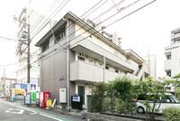 アットイン町田3