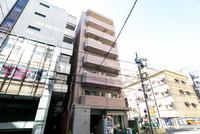アットイン錦糸町7