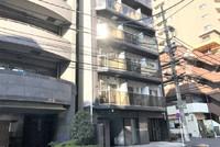 【冬先取りキャンペーン】アットイン麻布十番7