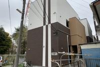 アットイン川崎11-2