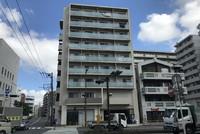 【秋割】アットイン横浜10