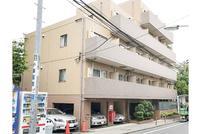 ◇アットイン大井町1