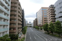 ◇アットイン横浜14-6
