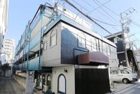 ◇アットイン大塚6
