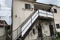 【冬先取りキャンペーン】アットイン高井戸1