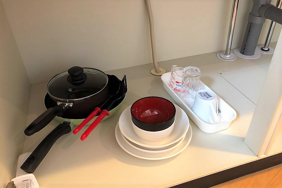 食器・キッチン用品