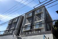 【長期割】◆アットイン新横浜2