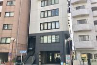 【冬先取りキャンペーン】アットイン町田6-2