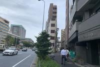 【冬先取りキャンペーン】アットイン四ツ谷2