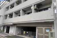 【Happy割】アットイン横浜20