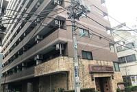 【冬先取りキャンペーン】アットイン日本橋10