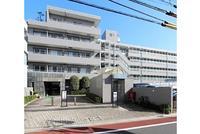 【秋割】アットイン大井町3