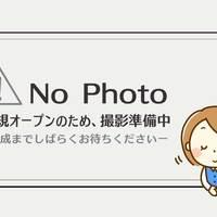 【衝撃!最大50%オフセール】アットイン両国5間取図