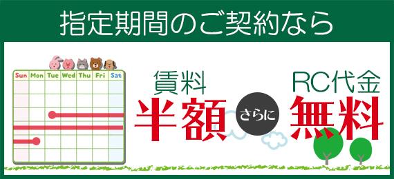 \衝撃50%オフ!/マッチング・スポットセール