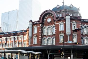 東京駅付近の物件