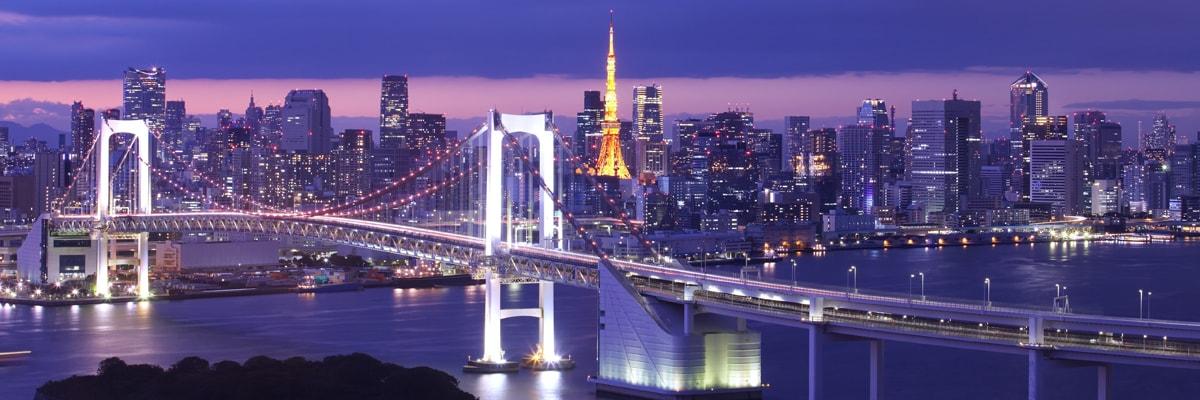 東京アットインの物件情報