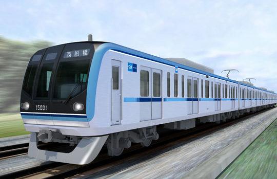 東京メトロ東西線の新規物件のご紹介