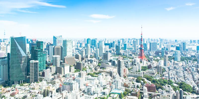 東京のマンスリーマンション事情