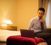 ホテル暮らしにかかる費用はどのくらい?マンスリーマンションとどちらがお得?